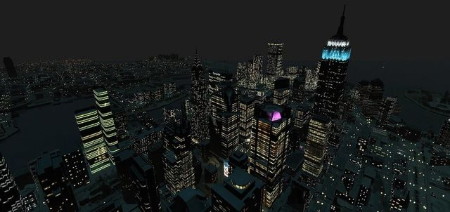File:AlgonquinAerialView-GTAIV.jpg
