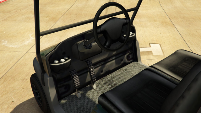 File:Caddy Golf GTAVpc Inside.png