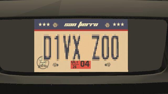 File:D1VX Z00.jpg