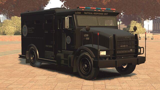 File:Enforcer-GTAIV-FrontQuarter.jpg