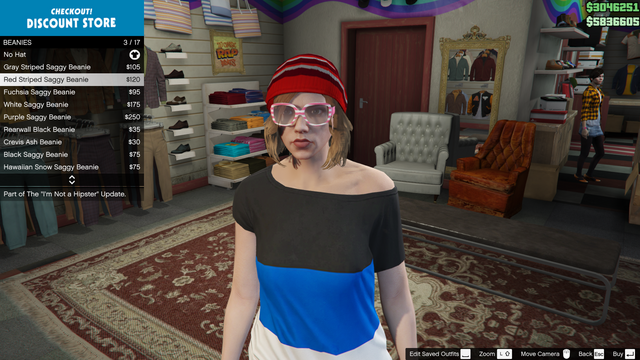 File:FreemodeFemale-Beanies2-GTAO.png