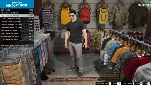 File:FreemodeMale-SuitPants54-GTAO.png