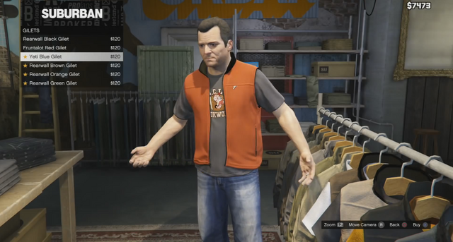 File:FriendRequest-GTAV-SS5.png