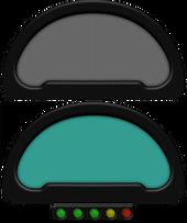 GenRaceDigital-GTAV-DialSet