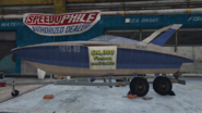 GetAweigh-GTAV-Boat2