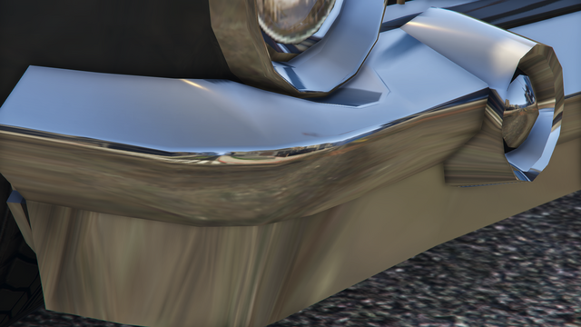 File:GuessTheCar2-GTAW-3.png