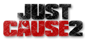 File:JustCause2-logo.png
