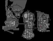 GTA LCS RC Triad Take-Down Location