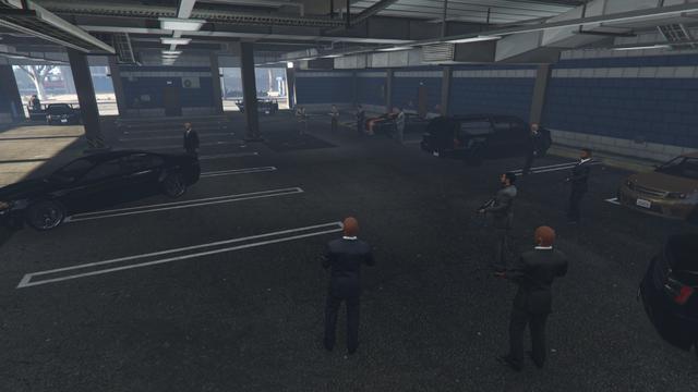 File:Rooftop Rumble-GTAO-FIB Meeting Professionals.png