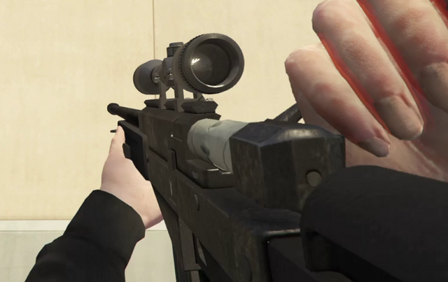 File:Sniper Rifle GTAVe Shrewsbury.png