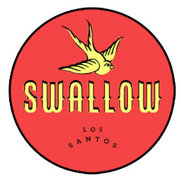 File:Swallow Branding GTAV.png