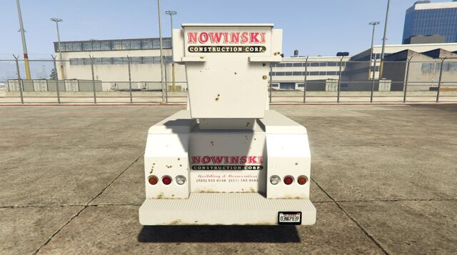 File:UtilityTruck-GTAV-Rear-CherryPickerB.jpg