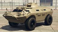 APC-GTAO-FrontQuarter