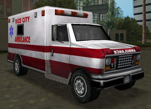 File:Ambulance-GTAVC-front.jpg