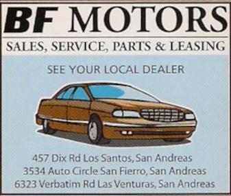 File:BFMotors-GTASA-advert.jpg