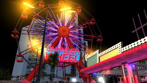 File:Chunder Wheel 2.jpg