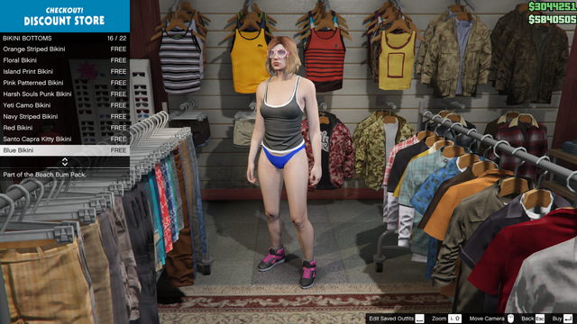 File:FreemodeFemale-BikiniBottoms16-GTAO.png
