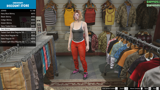File:FreemodeFemale-Jeans6-GTAO.png