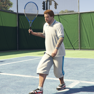 Jimmy-GTAV-Tennis
