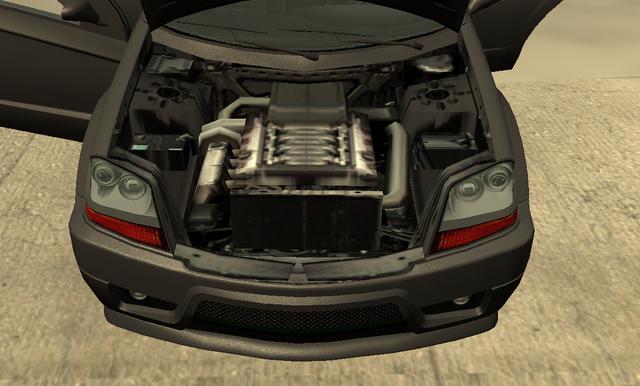 File:Serrano-Engine-HD.png