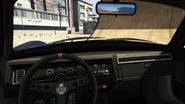 StirlingGT-GTAV-Dashboard