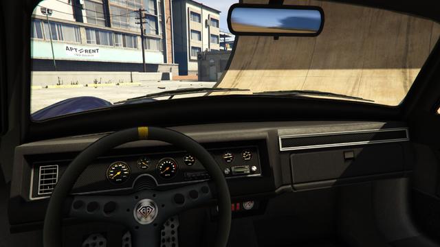 File:StirlingGT-GTAV-Dashboard.png