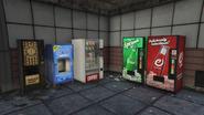 VendingMachines-JetsamTerminal-GTAV