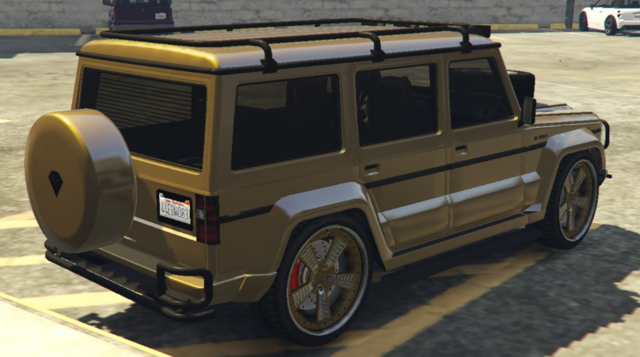 File:Dubsta2Customized-GTAVPC-Rear.png