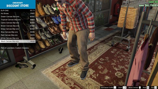 File:FreemodeMale-SlipOns9-GTAO.png