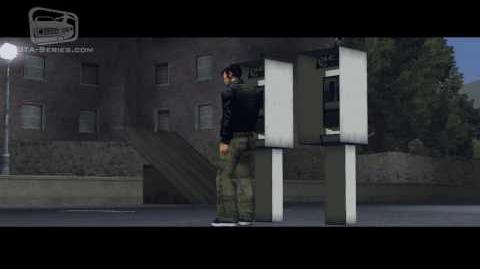 GTA 3 - Walkthrough - Mission 26 - Big'N'Veiny (HD)