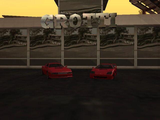File:GrottiShowroom-GTASA-exterior.jpg