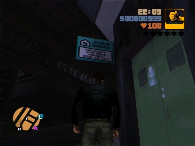 File:JohnHomes-GTA3-sign.JPG