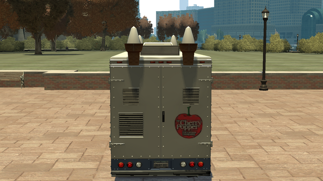File:MrTasty-GTAIV-Rear.png