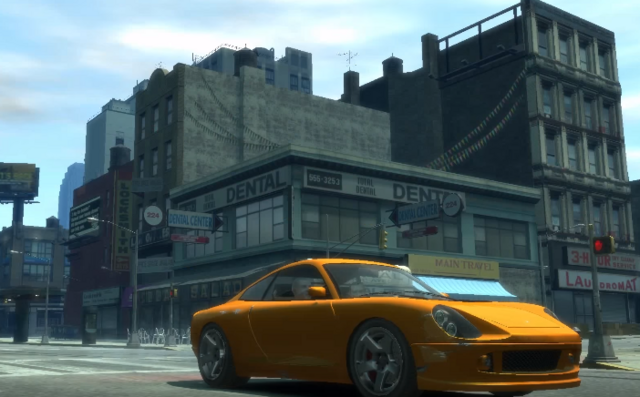 File:No1 GTAIV FinishLine.png