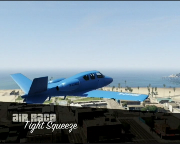 File:Tight Squeeze GTAO Header.png