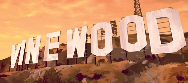 File:Vinewood-Sign-Background.jpg