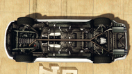 WindsorDrop-GTAO-Underside