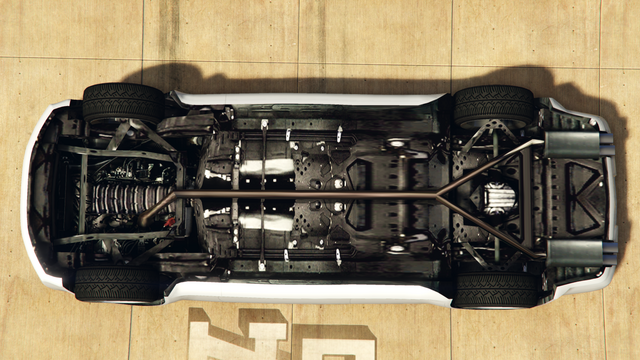 File:WindsorDrop-GTAO-Underside.png