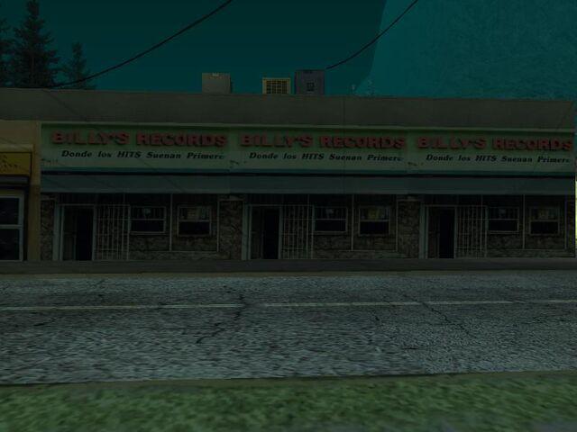 File:Billy'sRecords-GTASA-Exterior.jpg