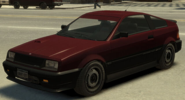 File:BlistaCompact-GTA4-modified-front.jpg