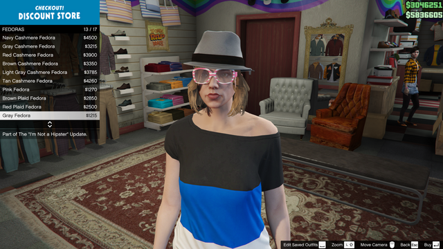 File:FreemodeFemale-Fedoras12-GTAO.png