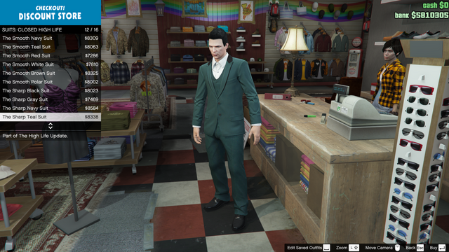 File:FreemodeMale-ClosedHighLifeOutfits12-GTAO.png
