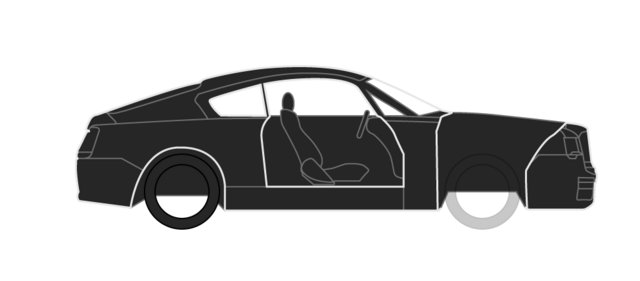 File:GenericCoupe.png