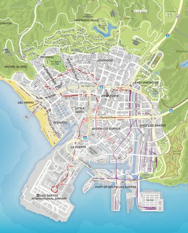 File:LosSantos-GTAV-StreetMap.png