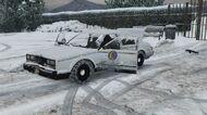 PoliceRoadcruiser-GTAV-DamageView