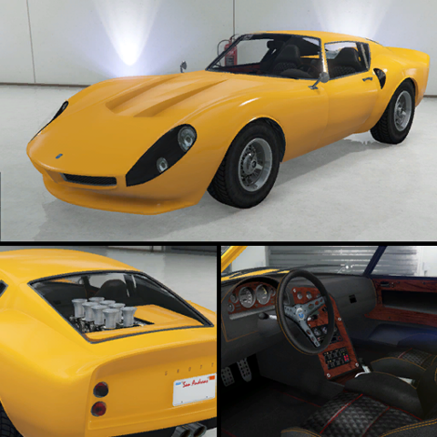 File:StingerGT-GTAO-LegendaryMS.png
