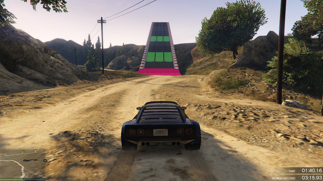 File:StuntRally-StuntRace-GTAO-SS17.png