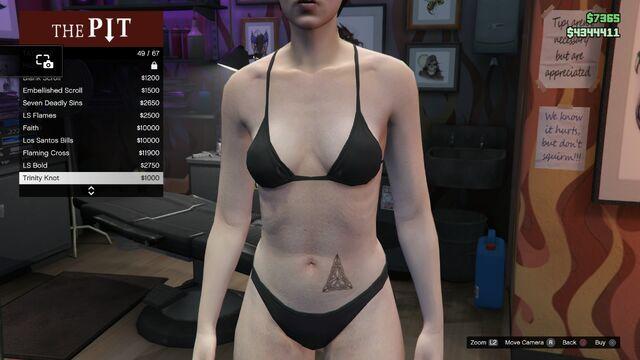 File:Tattoo GTAV-Online Female Torso Trinity Knot.jpg