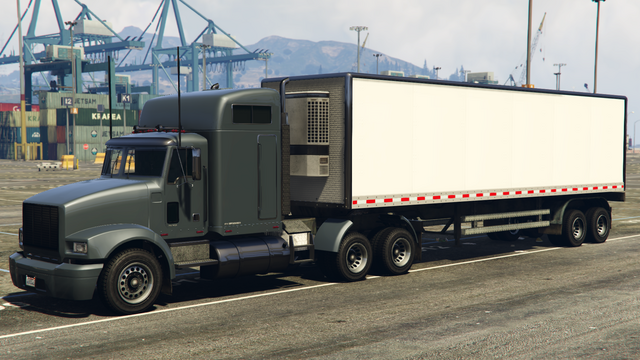 File:TrailerS2Towing-GTAV-front.png