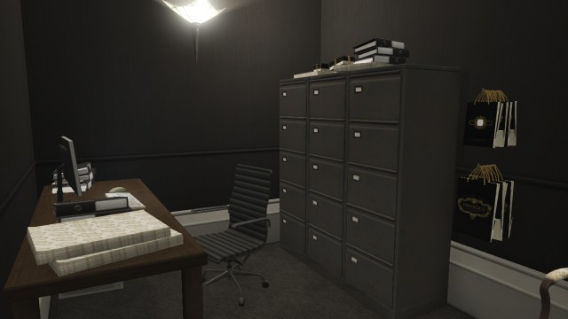 File:Vangelico-backroom.jpg